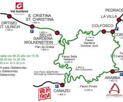 strecke-sellaronda-bikeday